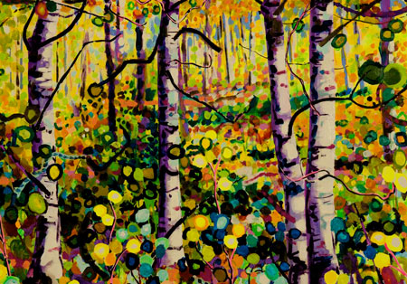 AutumnAspens