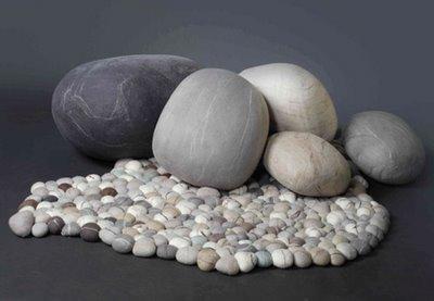 Pebbles4