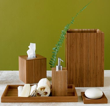 home spa inspiration pic 2