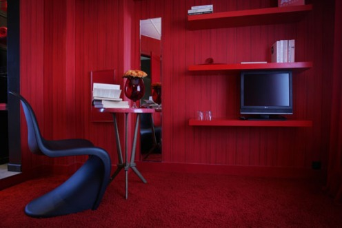 chambre_rouge4