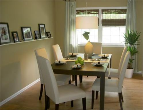 beige green white modern beachy living room