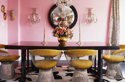 pink201