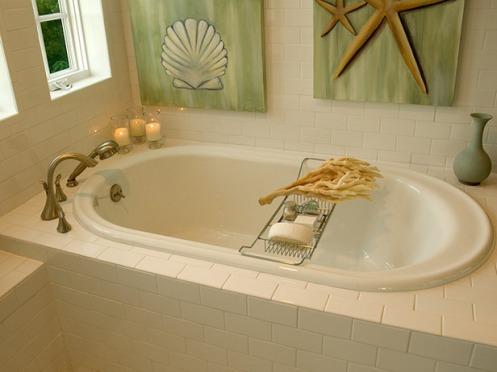 big bath tub master bedroom two person soak