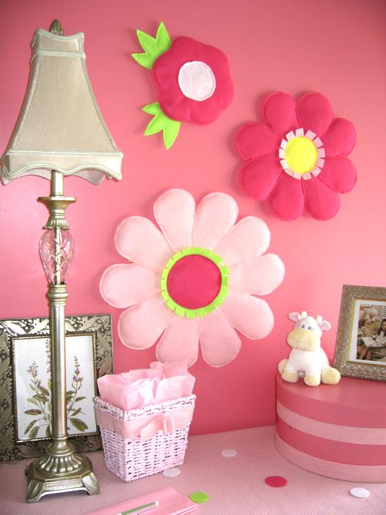 زيني جدران منزلك بخامات بسيطه img_0054-4.jpg