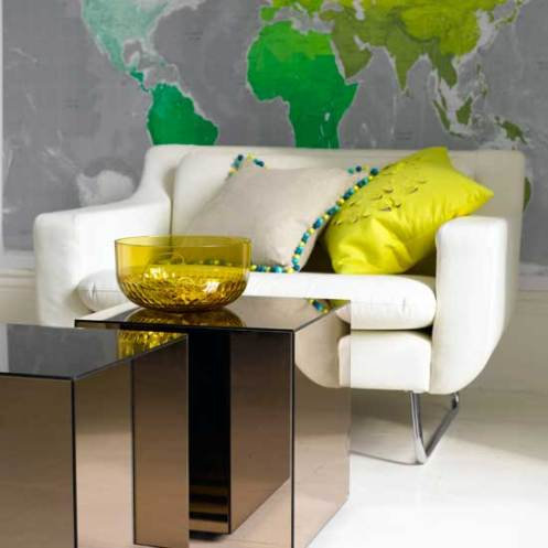 map-living-room