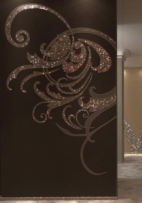 silven-wallcoverings-detail