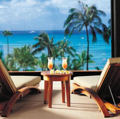 home spa interior lounge inspiration