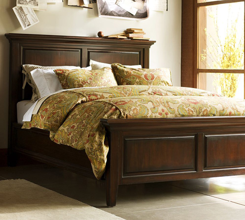 Tag Archives: wooden bed base designs